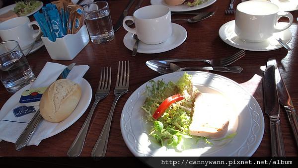 約克午餐 (2).JPG