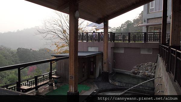 大湖湯神溫泉會館 (12).JPG