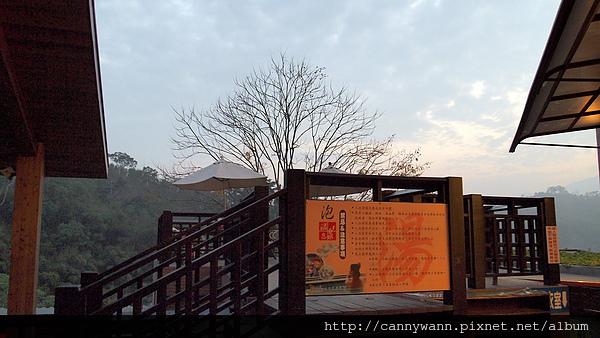 大湖湯神溫泉會館 (23).jpg