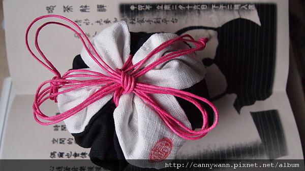20110216老麥茶會 (6).JPG
