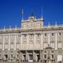 馬德里王宮