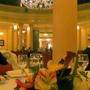 馬德里飯店