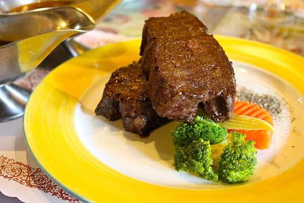 艾蜜莉廚房beef03.JPG