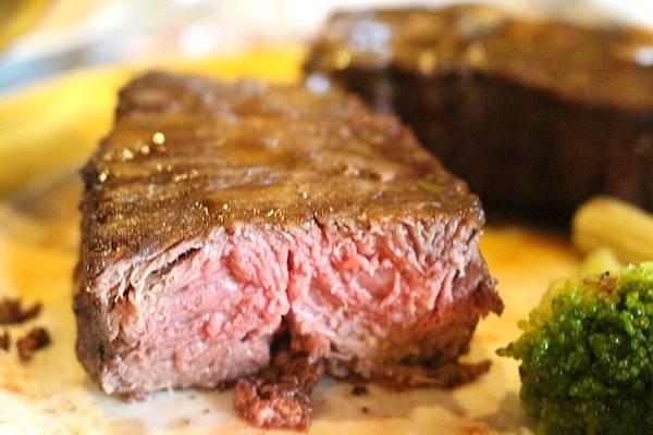 艾蜜莉廚房beef02.JPG