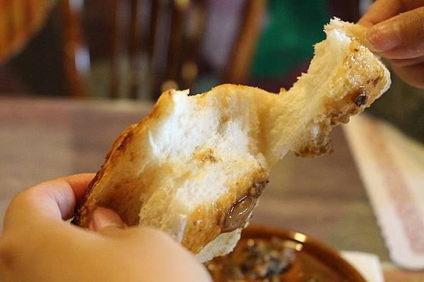 艾蜜莉廚房麵包02.JPG