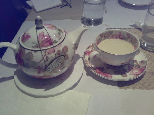 妄記叫什麼奶茶了