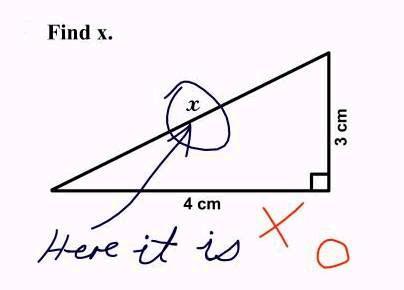 白癡數學題2