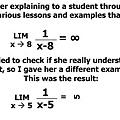 白癡數學題3