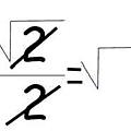 白癡數學題4
