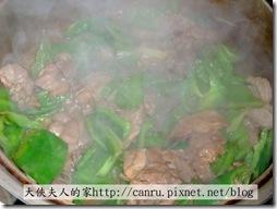 料理01腱子肉炒青椒04