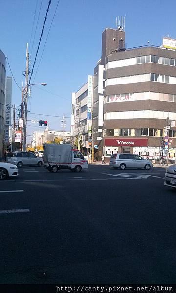20141124_131518.jpg