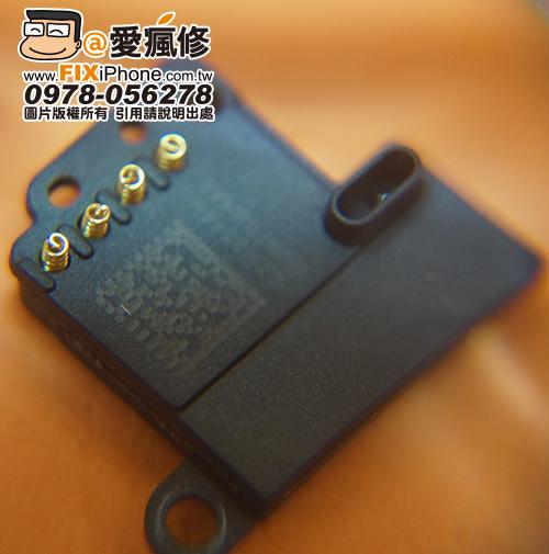DSC07360