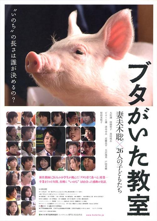 photo-pig.jpg