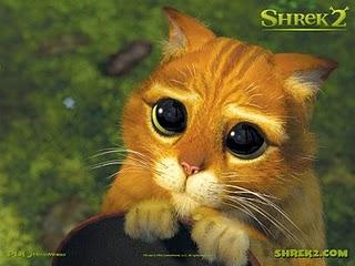 shrek-2-puss.jpg
