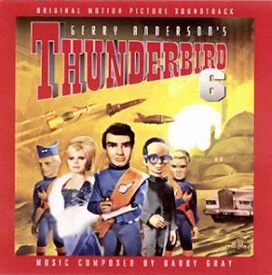 thunderbird6.jpg