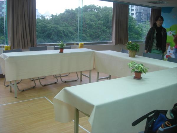 溫馨教室.JPG