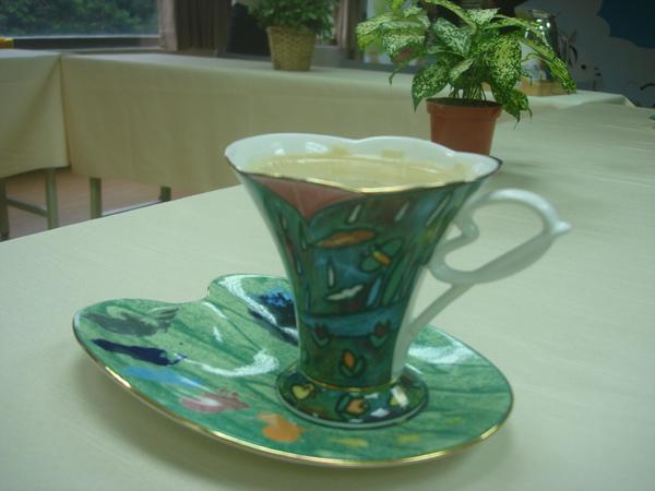 好美的杯子.JPG