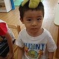 101.9.26品嚐柚子 (21)