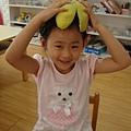 101.9.26品嚐柚子 (27)