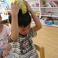 101.9.26品嚐柚子 (32)