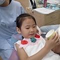 101.10.30品登牙醫檢查牙齒 (21)