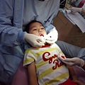 101.10.30品登牙醫檢查牙齒 (36)