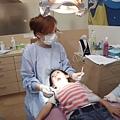 101.10.30品登牙醫檢查牙齒 (95)