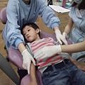 101.10.30品登牙醫檢查牙齒 (96)