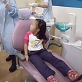 101.10.30品登牙醫檢查牙齒 (124)