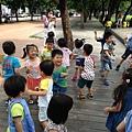 20140530藍天家遊行慶端午