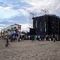 夏都沙灘演唱會.JPG