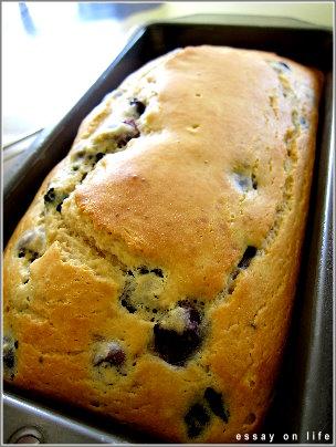 blueberry_cake.jpg_c.jpg
