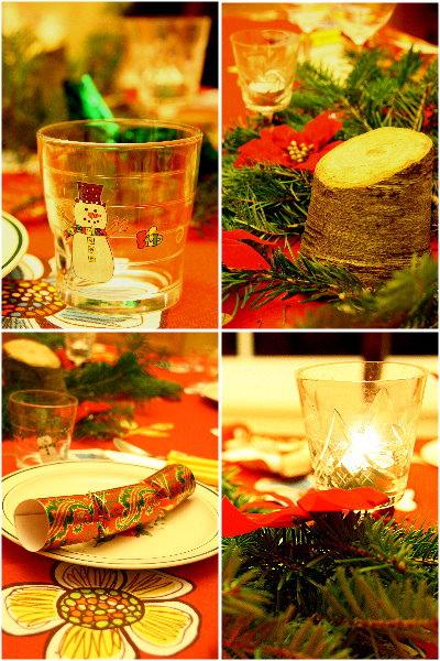 ChristmasEveTheme.jpg