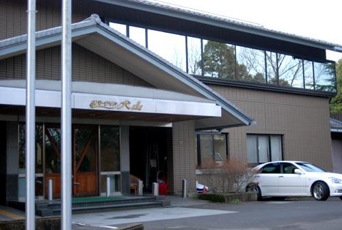 住宿犬山01.jpg
