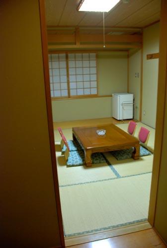 住宿犬山03.jpg