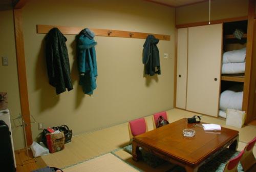住宿犬山06.jpg