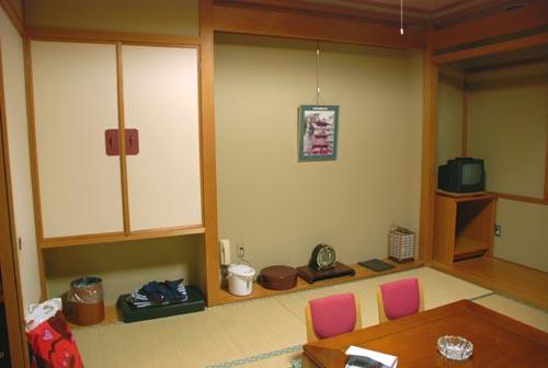 住宿犬山07.jpg