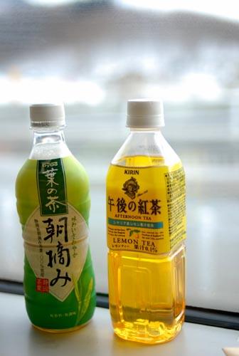 飲料07.jpg