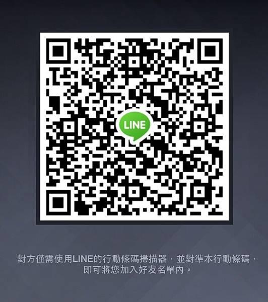 S__466946.jpg