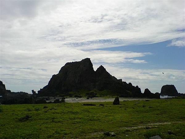 綠島行 04.JPG