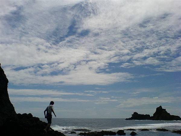 綠島行 08.JPG
