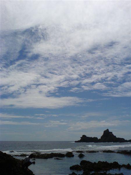 綠島行 09.JPG