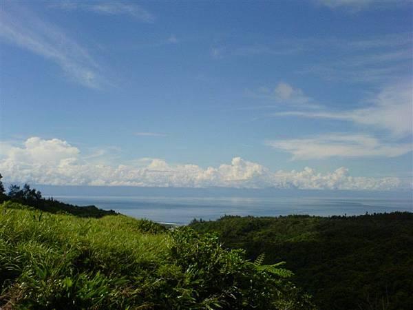 綠島行 18.JPG