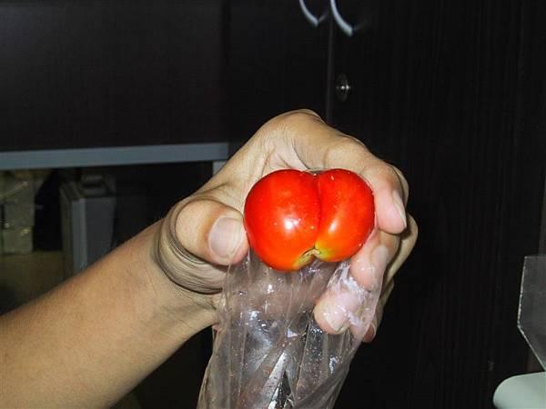 怪番茄 02.JPG