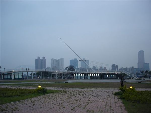 新光碼頭 11.JPG