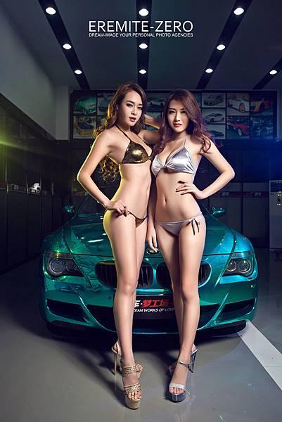 看BMW價錢還是價格