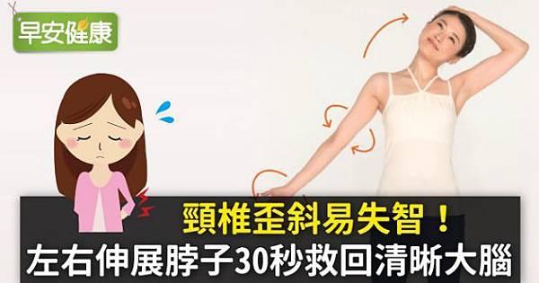 uho_news_046003