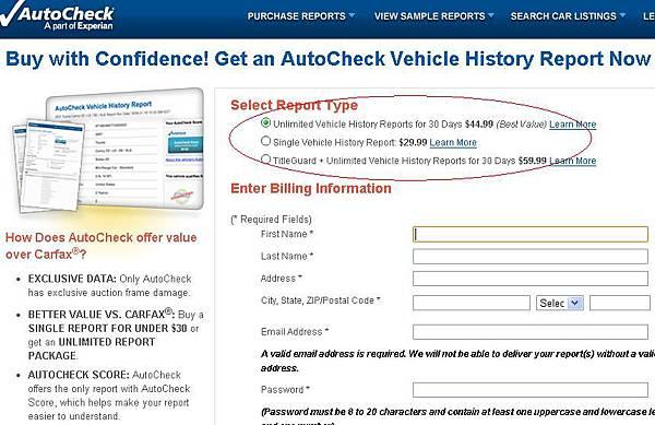 autocheck report.JPG
