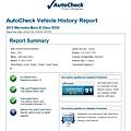autocheck1.jpg