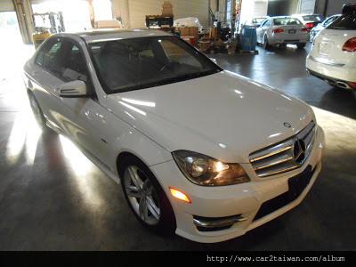Benz-C250-1.JPG